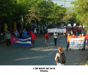 20160501 Dia Internacional de los Trabajadores(12)