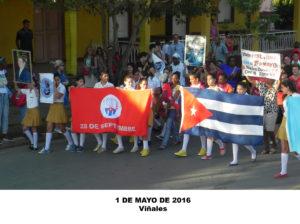 20160501 Dia Internacional de los Trabajadores(13)
