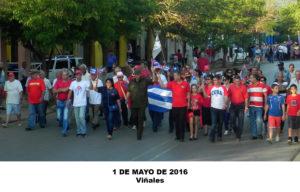 20160501 Dia Internacional de los Trabajadores(15)