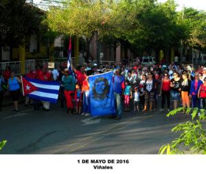 20160501 Dia Internacional de los Trabajadores(16)