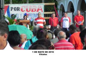 20160501 Dia Internacional de los Trabajadores(2)