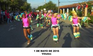 20160501 Dia Internacional de los Trabajadores(5)