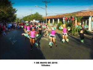 20160501 Dia Internacional de los Trabajadores(6)