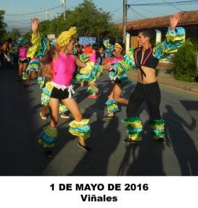 20160501 Dia Internacional de los Trabajadores(9)