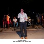 20160513 Noche de barrio Sede Proyecto(10)