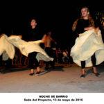 20160513 Noche de barrio Sede Proyecto(2)