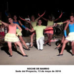 20160513 Noche de barrio Sede Proyecto(8)