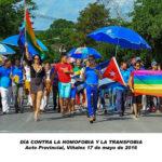 20160517 Dian Contra Homofobia y Transfobia(1)
