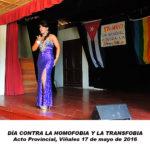 20160517 Dian Contra Homofobia y Transfobia(10)