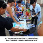 20160517 Dian Contra Homofobia y Transfobia(4)