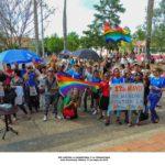 20160517 Dian Contra Homofobia y Transfobia(5)