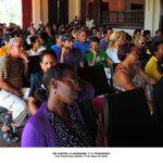 20160517 Dian Contra Homofobia y Transfobia(6)