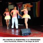 20160517 Dian Contra Homofobia y Transfobia(7)