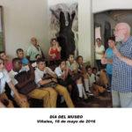 20160518 Dia del Museo VIÑALES(3)