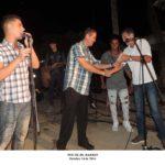 20161014-noche-de-barrio4