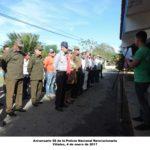 20170104 Aniversario 58 PNR(1)