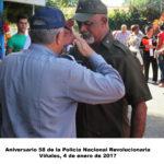 20170104 Aniversario 58 PNR(10)