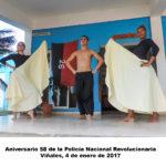 20170104 Aniversario 58 PNR(12)