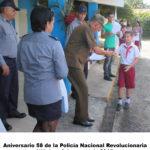 20170104 Aniversario 58 PNR(13)