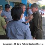 20170104 Aniversario 58 PNR(14)