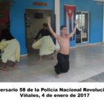 20170104 Aniversario 58 PNR(15)