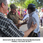 20170104 Aniversario 58 PNR(9)